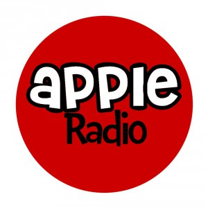 Apple Radio Dance
