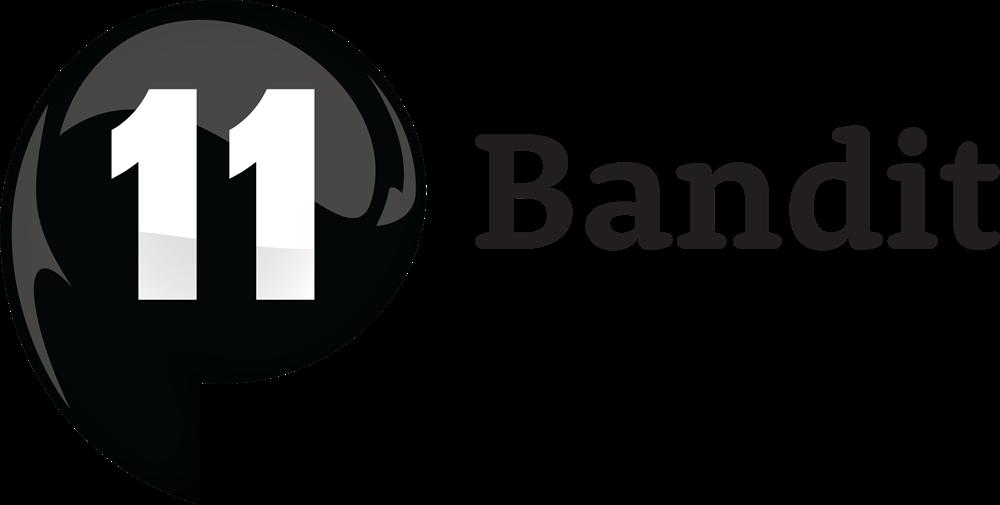 Bandit Radio