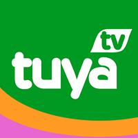 普罗菲洛 Tuya La Janda TV 卡纳勒电视
