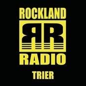 RocklandRadio- Trier