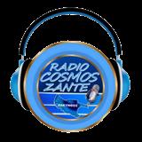 Cosmos Zante Radio