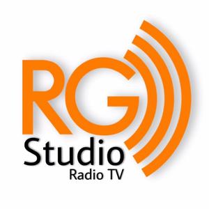 Profilo Rg Studio Tv Canale Tv