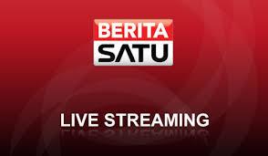 Profil BeritaSatu Kanal Tv
