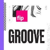 FIP Groove Radio