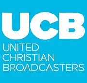 UCB Talk - Digital Network