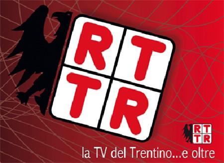 Profilo RTTR TV Canale Tv