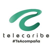 Profilo Canal Telecaribe Canal Tv