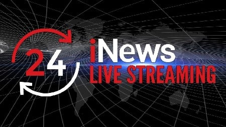 Profil iNews Tv Canal Tv