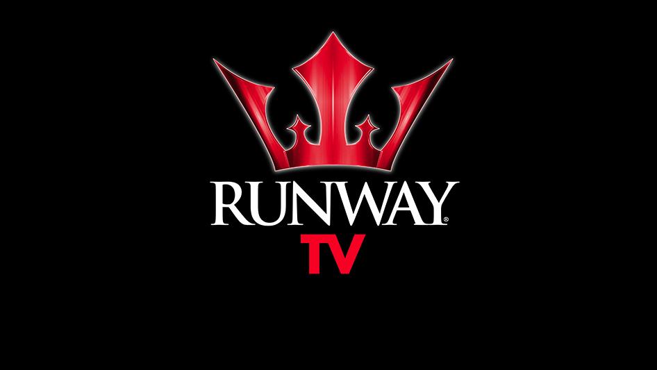 Profilo Runway TV Canale Tv