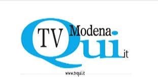 Profilo Tv Qui Modena Canale Tv