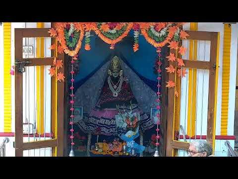 Shantikunj Gayatri Pariwar