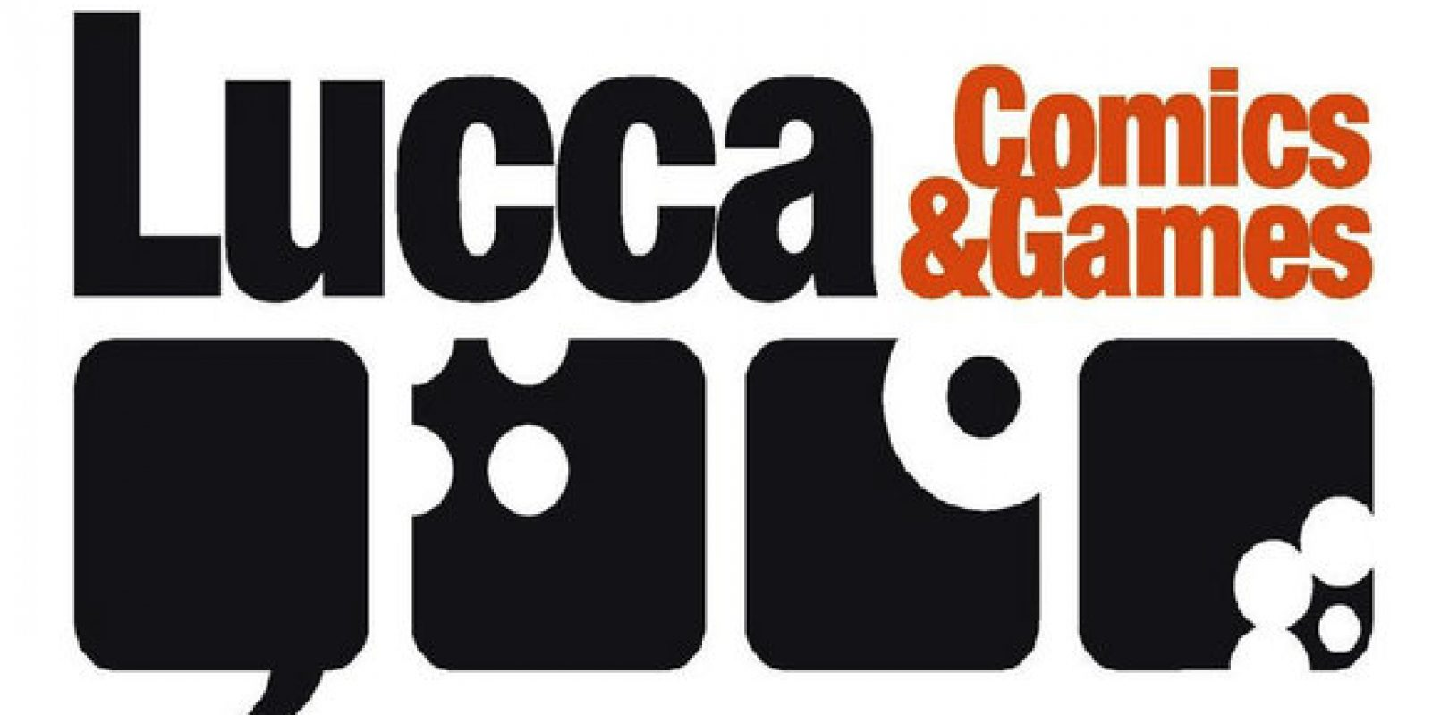 Profilo Lucca Comic and Games Canale Tv