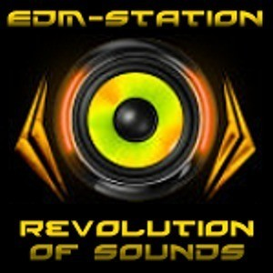 Revolution of Sounds