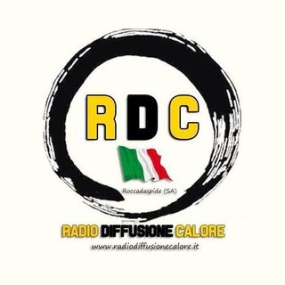 RDC - Radio Diffusione Calore