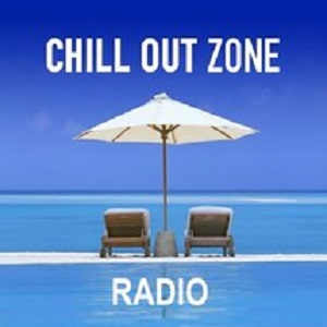 chillout Zone Radio