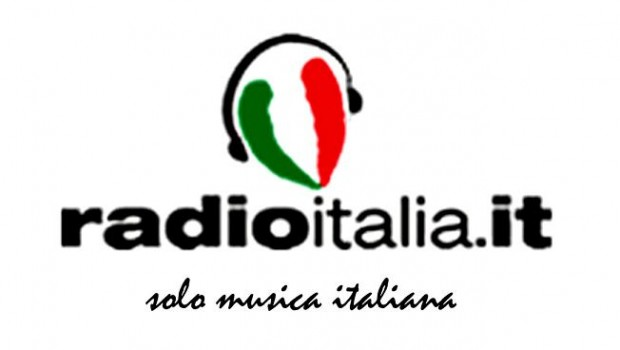 Profil Radio Italia Kanal Tv