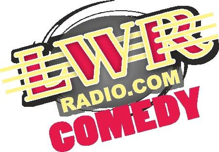 LWR RADIO COMEDY