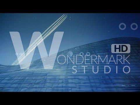 普罗菲洛 Wondermark Tv 卡纳勒电视
