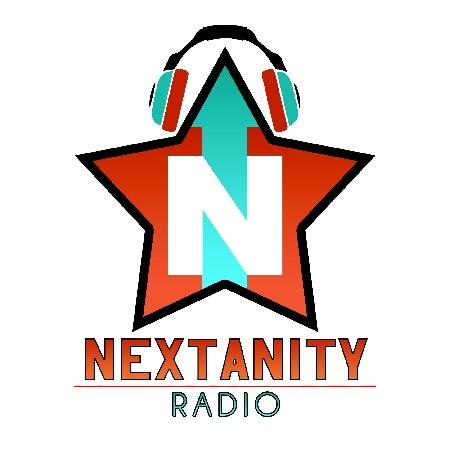 Nextanity Radio