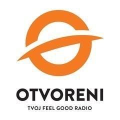 Radio Zagreb