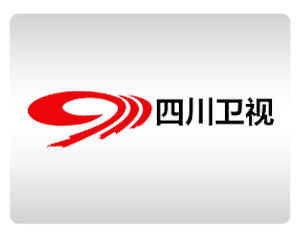 Профиль Sichuan TV Канал Tv