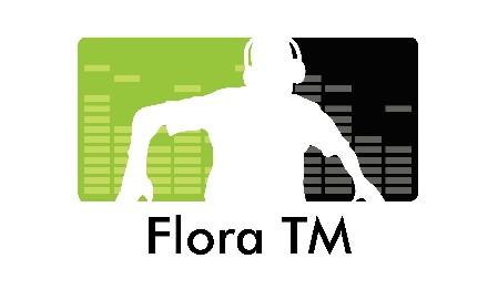 Flora TM