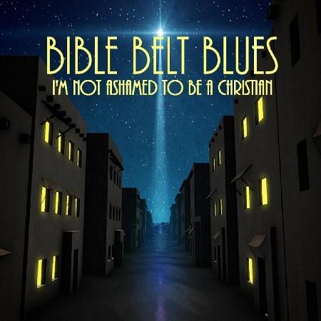 Profilo Gospel Blues Radio Canal Tv