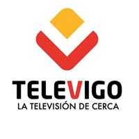 Profil TeleVigo Canal Tv