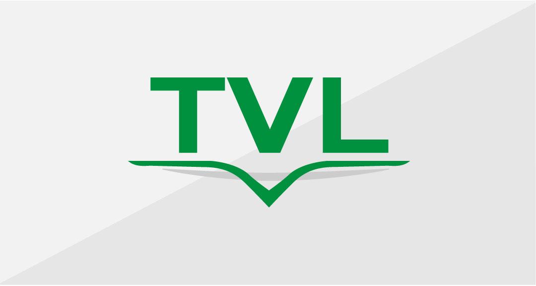 普罗菲洛 TVL TV Libera 卡纳勒电视