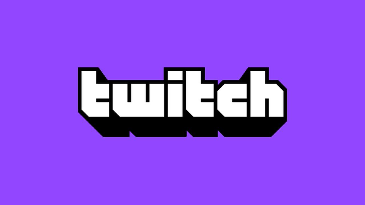 普罗菲洛 Twitch Official 卡纳勒电视