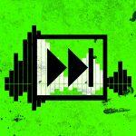 Radio Hertz 87.9
