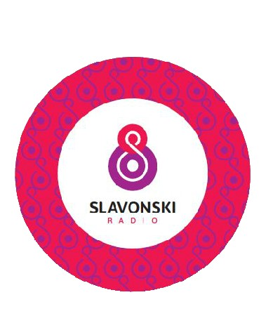 Slavonski Radio