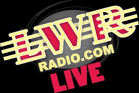 LWR RADIO LIVE