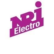 NRJElectro