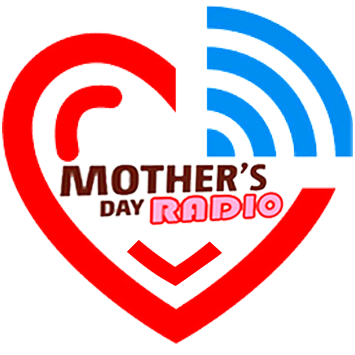 Mothers Day Radio