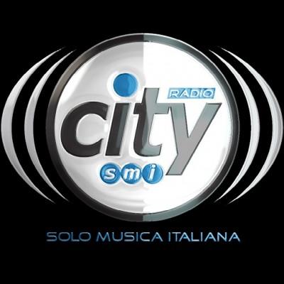 Profilo Radio City Tv Canal Tv