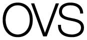 OVS Radio