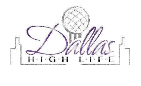Dallas High Life Radio