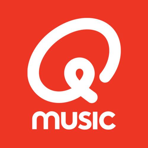 Profilo Qmusic Tv Canal Tv