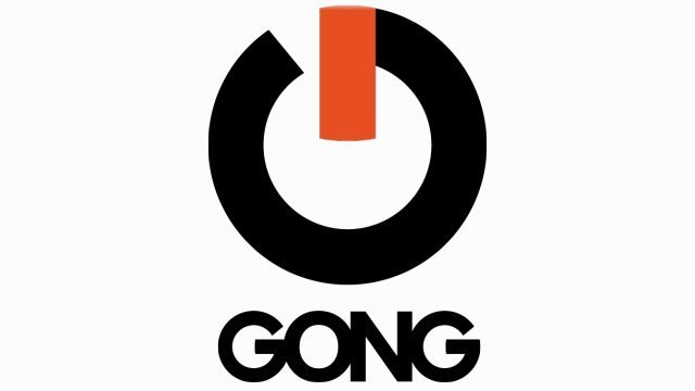 Profile GONG TV Tv Channels