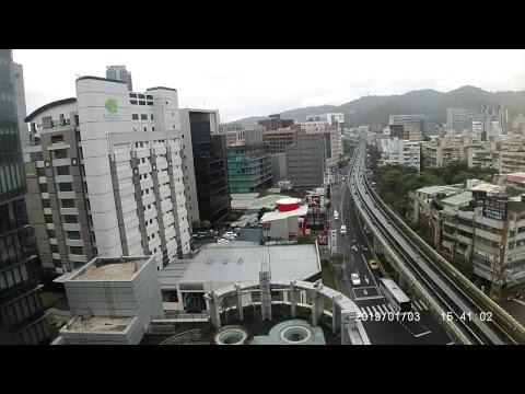 Taiwan Tapei