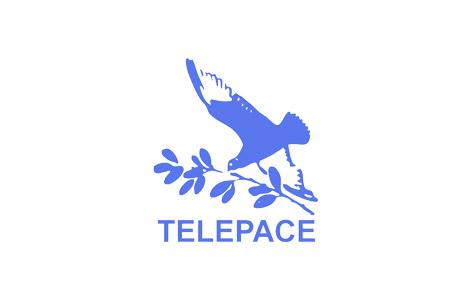 普罗菲洛 TelePace 卡纳勒电视