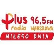RadioPlusWarszawa