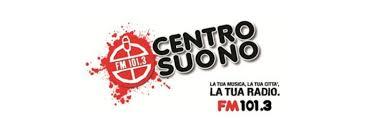 Centro Suono fm 101.3