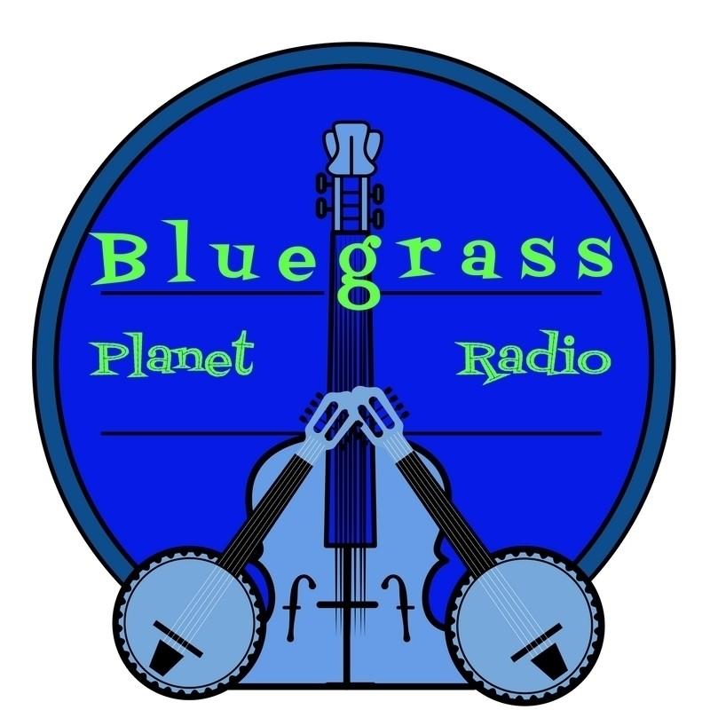 Профиль Bluegrass Planet Radio Канал Tv