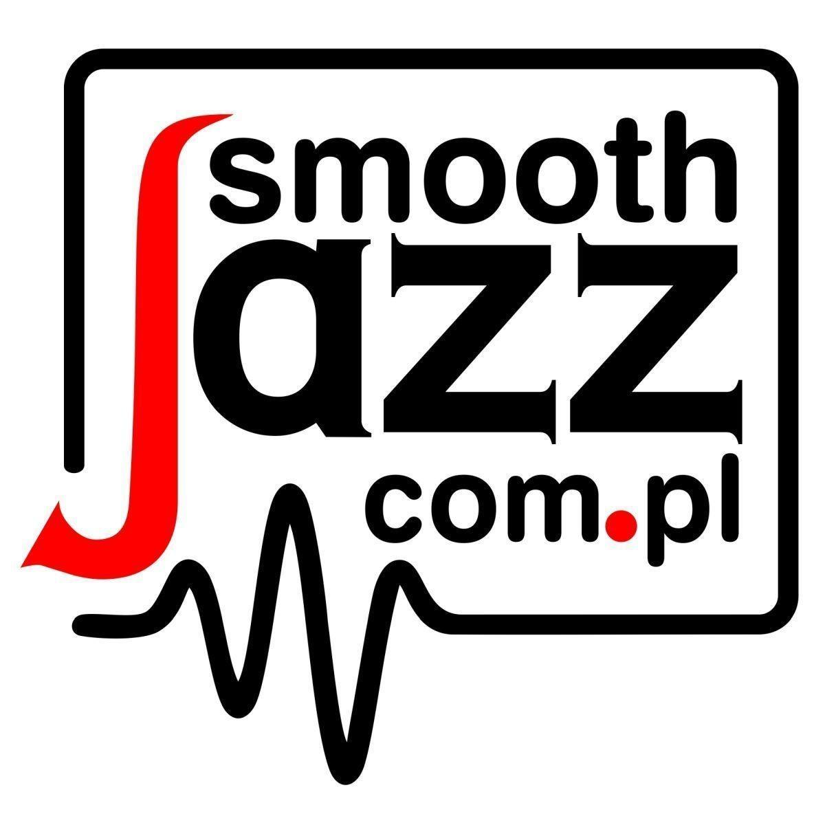 Profilo Smoothjazz.com.pl Canal Tv