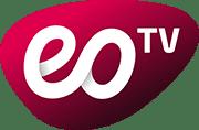 Profilo eoTV - European Originals Canale Tv