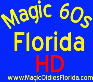 Magic 60s Florida