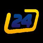 Radio RMF24