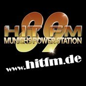 89 HIT FM - Munichs Power St